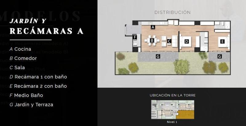 Foto Edificio en Obrera guadalajara, jalisco número 17