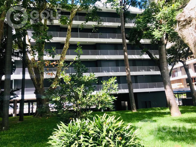 Foto Departamento en Venta en  Prado ,  Montevideo  B804- 2 dormitorios con terraza perimetral