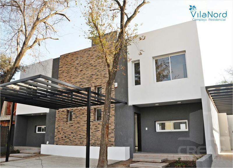 Foto Barrio Privado en Villa Rivera Indarte Corral de Bustos 8949 número 19