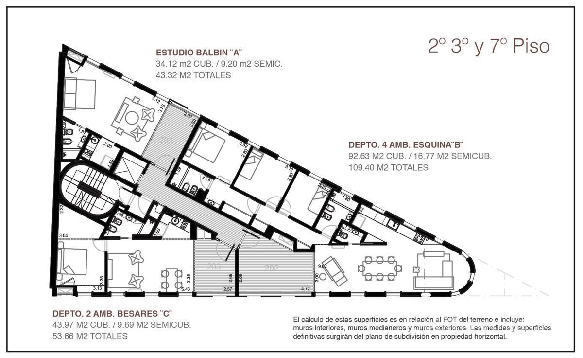 Foto Oficina en Venta en  Saavedra ,  Capital Federal  Balbin al 4200