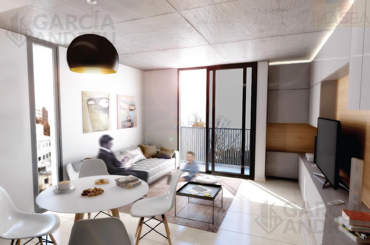 Foto Edificio en Macrocentro Urquiza al 2800 número 4