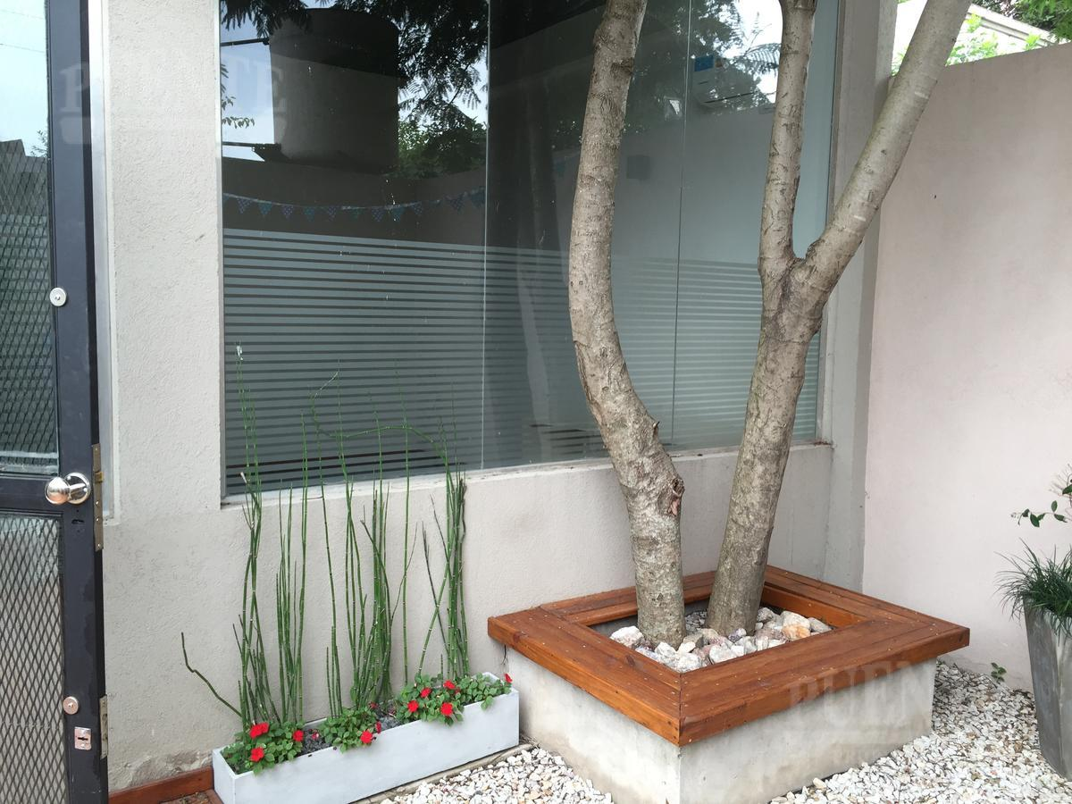 Foto Edificio de oficinas en Canning (E. Echeverria) Miguel Angel 1570 número 7