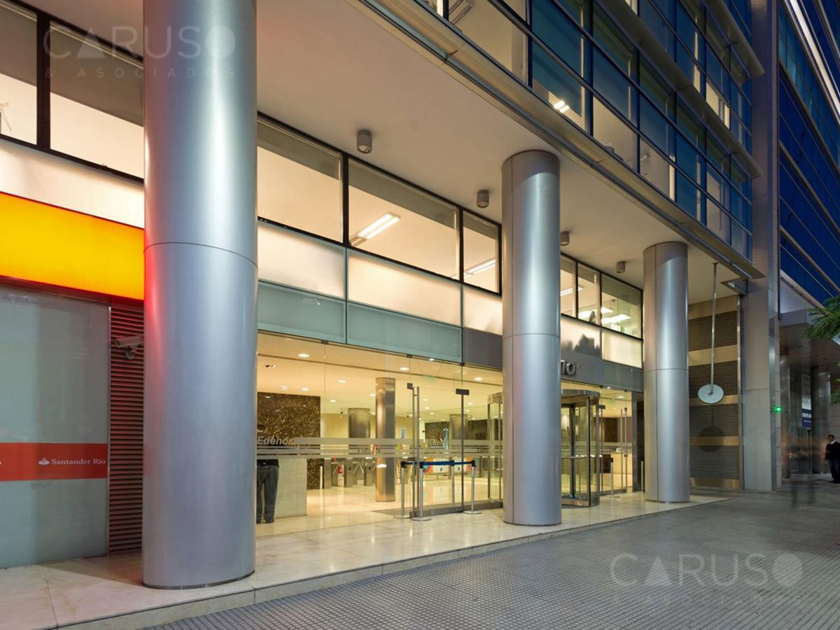 Foto Edificio de oficinas en Belgrano Av. del Libertador 6363 número 5