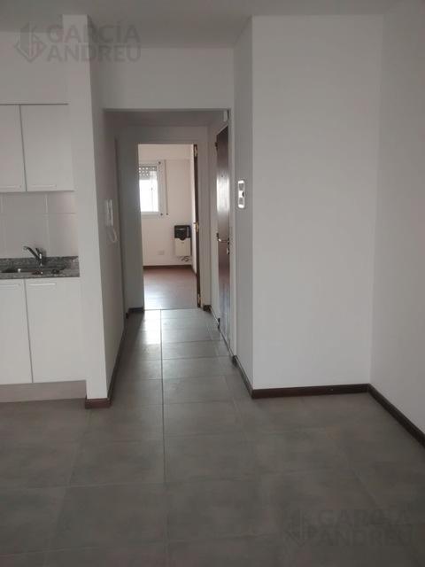 Foto Edificio en Macrocentro Mendoza 2800 número 13