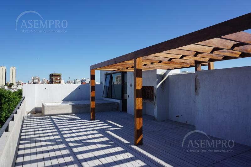 Foto Local en Venta en  Saavedra ,  Capital Federal  Melian al 3900