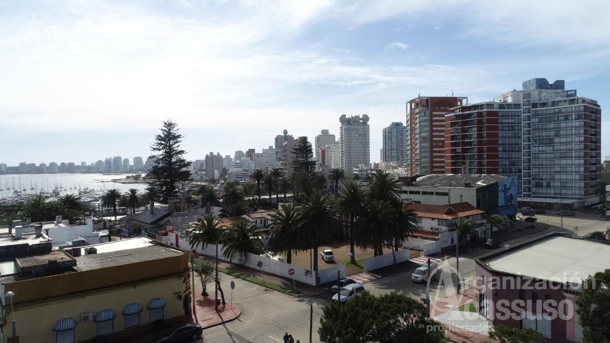 Foto Edificio en Península La Salina número 2