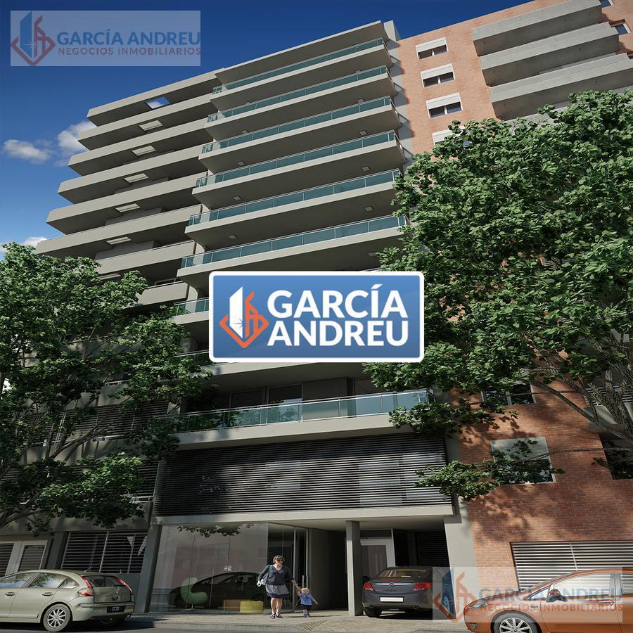 Foto  en Abasto Paraguay 2100