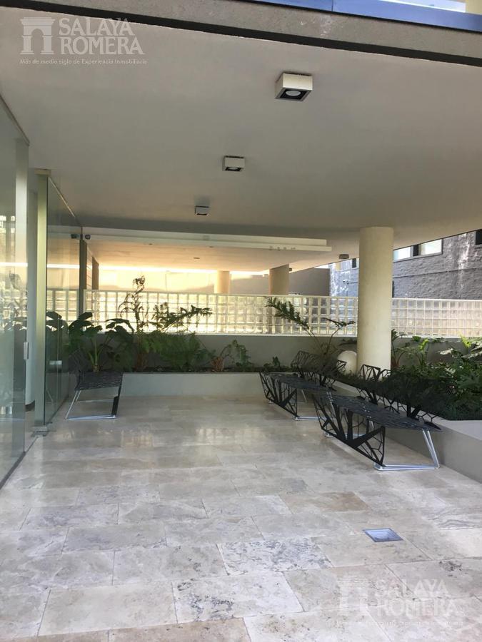 Foto Edificio en Olivos-Vias/Rio Camacua 400 número 3