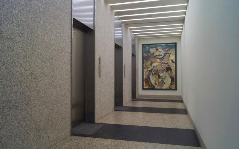 Foto Edificio en Del Valle Oriente Valle número 3