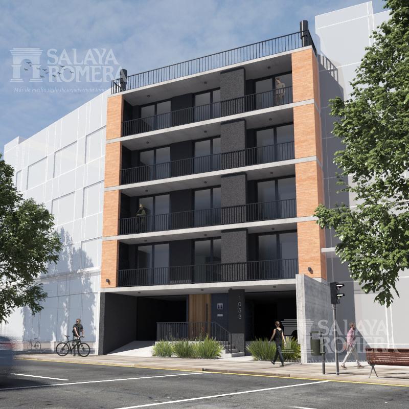 Foto Edificio en Tigre España 1053 número 2