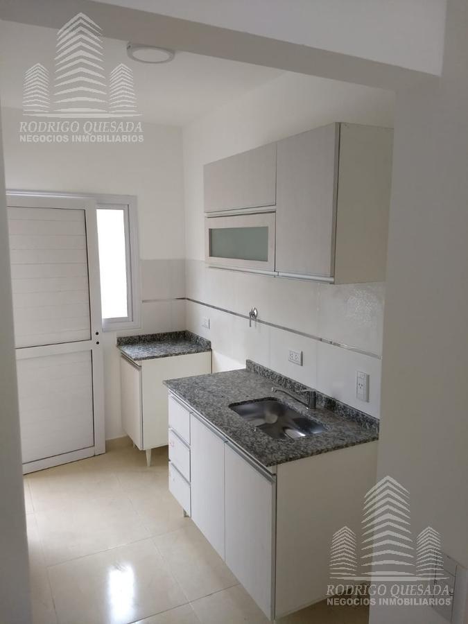 Foto Condominio en Costa Azul Catamarca 3659 número 17