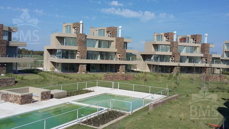 Foto Condominio en Las Piedras  Las Piedras - Condominio Nordelta  número 4