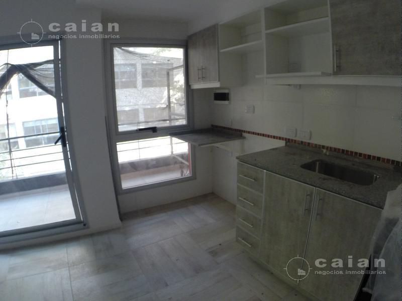 Foto Edificio en Palermo Thames 2200 número 18