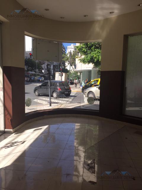 Foto Edificio en Saavedra Donado 4400 número 2