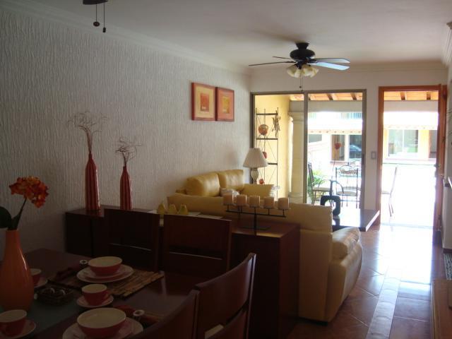 Foto Country en Cuernavaca  número 21