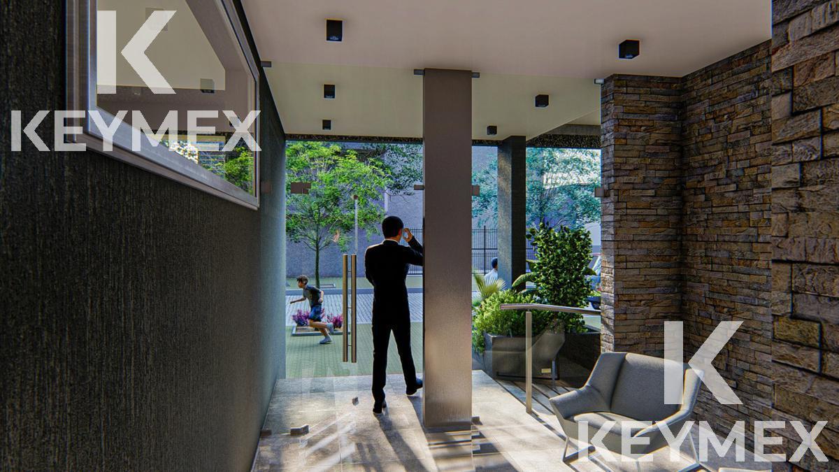 Foto Edificio en La Plata CALLE 54 ENTRE 15 Y 16 número 5