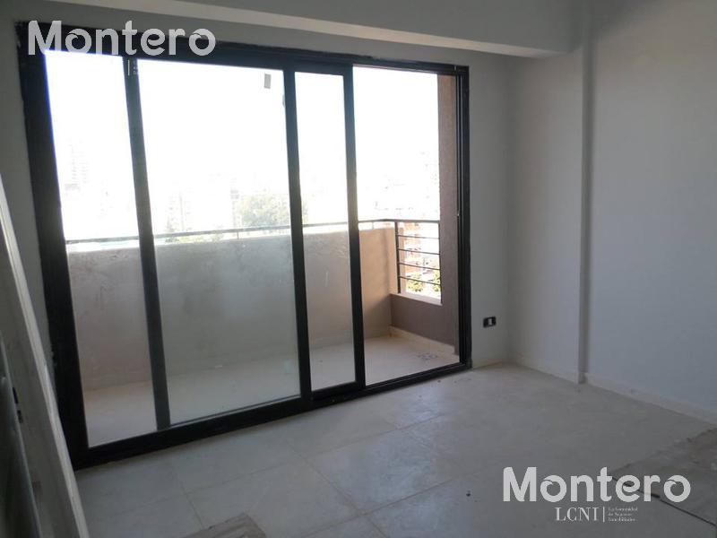 Foto Edificio en Caballito Norte Avellaneda 1022 número 13