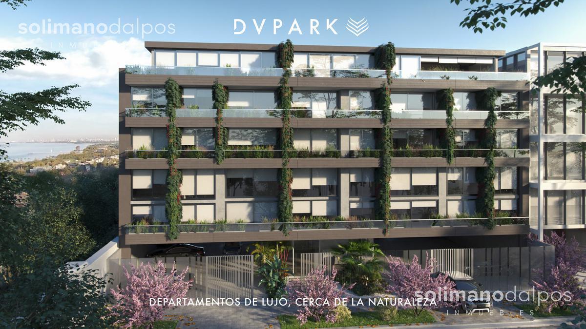 Foto Edificio en La Lucila-Libert./Rio Diaz Velez 250 número 2