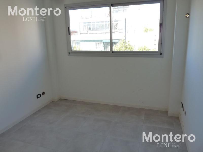 Foto Edificio en Caballito Norte Avellaneda 1000 número 20
