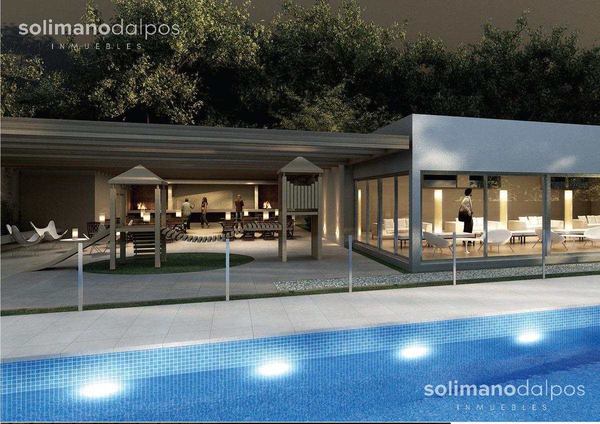 Foto Edificio en Villa del Parque REMEDIOS ESCALADA DE SAN MARTIN 2750  número 8