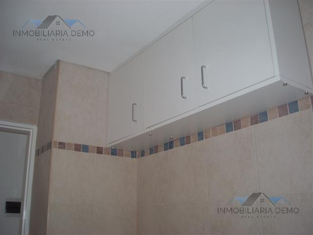 Foto Edificio de oficinas en Belgrano mendoza 3200 número 4
