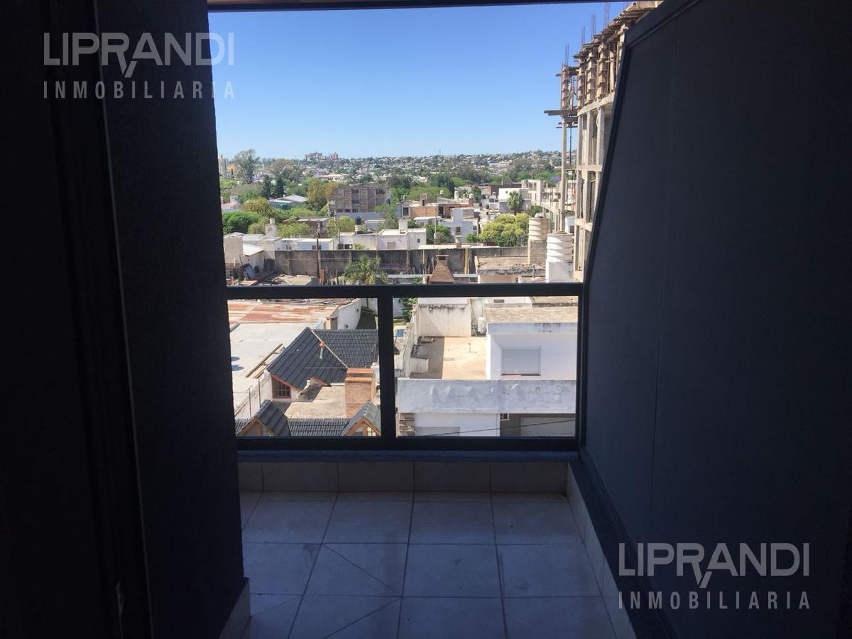 Foto Edificio en General Paz 24 DE SEPTIEMBRE 1800 número 7