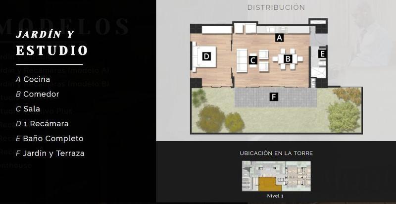 Foto Edificio en Obrera guadalajara, jalisco número 16