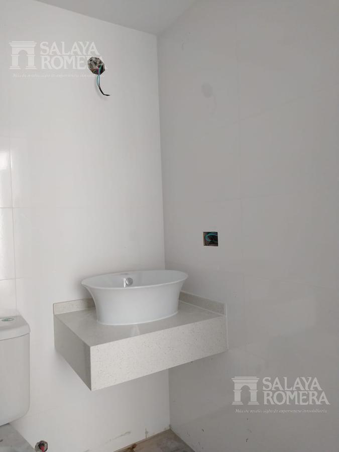 Foto Edificio en Tigre Saenz Peña 930 número 18