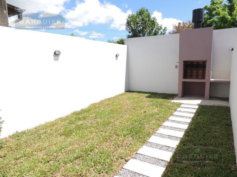 Foto Condominio en Adrogue BOUCHARD 651/53 número 22