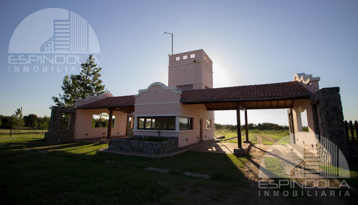 Foto Condominio en Centro Rodeo de Los Cocos 1500 número 4