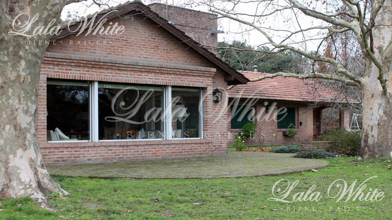 Foto Barrio Privado en La reserva de Canning La Reserva de Canning número 9