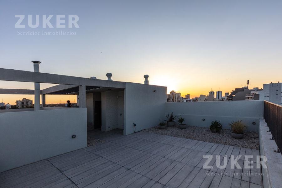 Foto Edificio en Saavedra Naon 3561 número 19