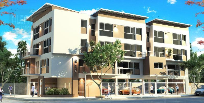 Foto Edificio en  Rafaela 3510