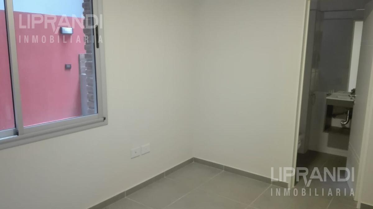Foto Departamento en Venta en  Nueva Cordoba,  Capital  Bv. ILLIA 500