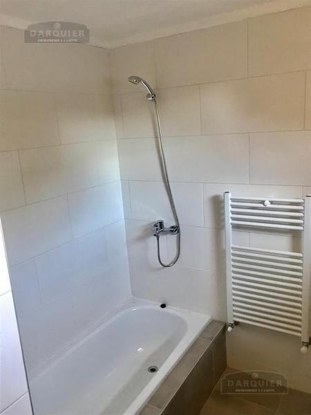 Foto Condominio en Adrogue BOUCHARD 1540 número 11