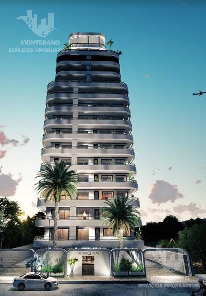 Foto Edificio en Santos Lugares Bonifacini 4137 número 1