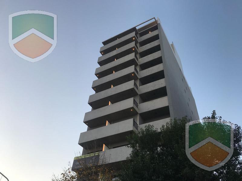 Foto Edificio en Remedios de Escalada de San Martin DELPHINIUM - Cordoba 4050 número 2