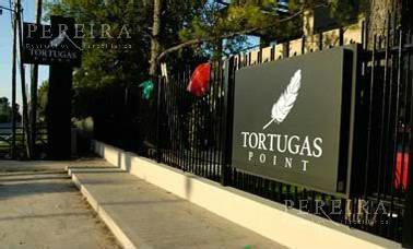 Foto  en Garin Av. Patricias Argentinas 3155  Tortugas Norte