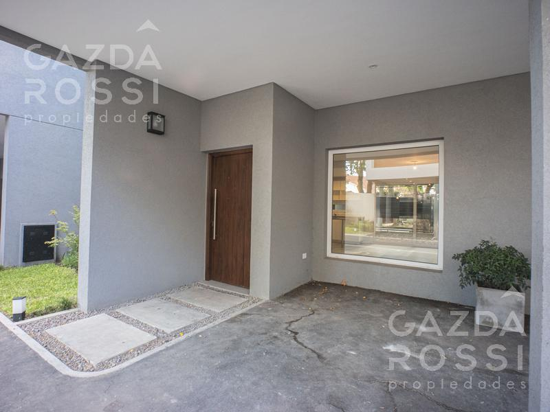 Foto PH en Venta en  Adrogue,  Almirante Brown  jorge al 1200
