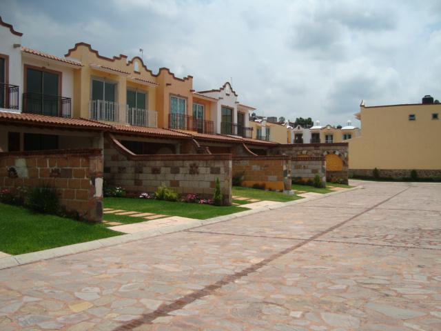 Foto Country en Cuernavaca  número 7