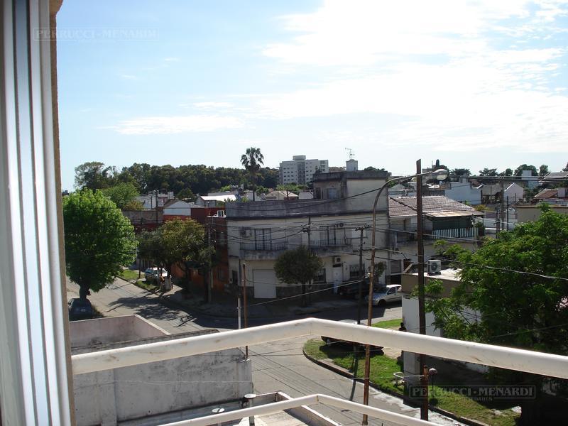 Foto Edificio en Villa Bosch Las Gaviotas 1500 número 11
