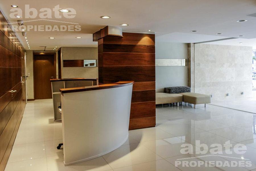 Foto Edificio en Pocitos 26 de Marzo 3339 y Pereira de la Luz número 4