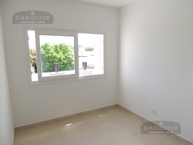Foto Condominio en Adrogue BOUCHARD 651/53 número 15