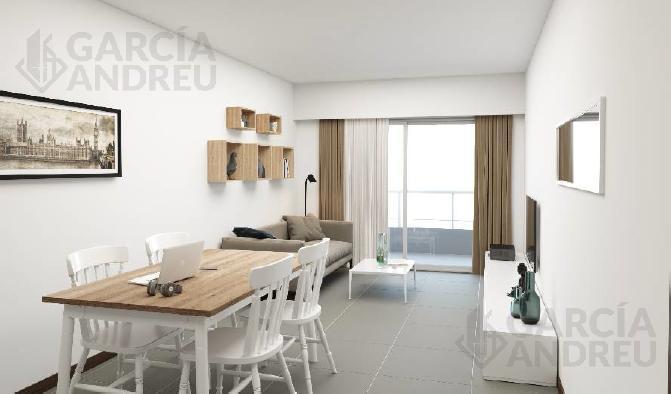 Foto Edificio en Macrocentro Mendoza 2800 número 7