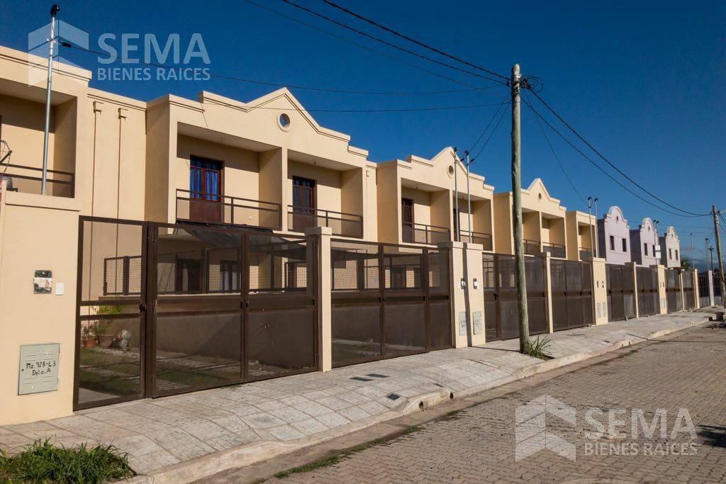 Foto Departamento en Venta en  Zona Norte,  Salta  Urbanización Chachapoyas, Salta Capital
