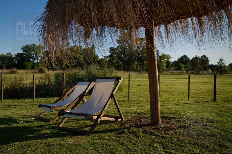 Foto Country en La Taquara Fincas de La Taquara número 3