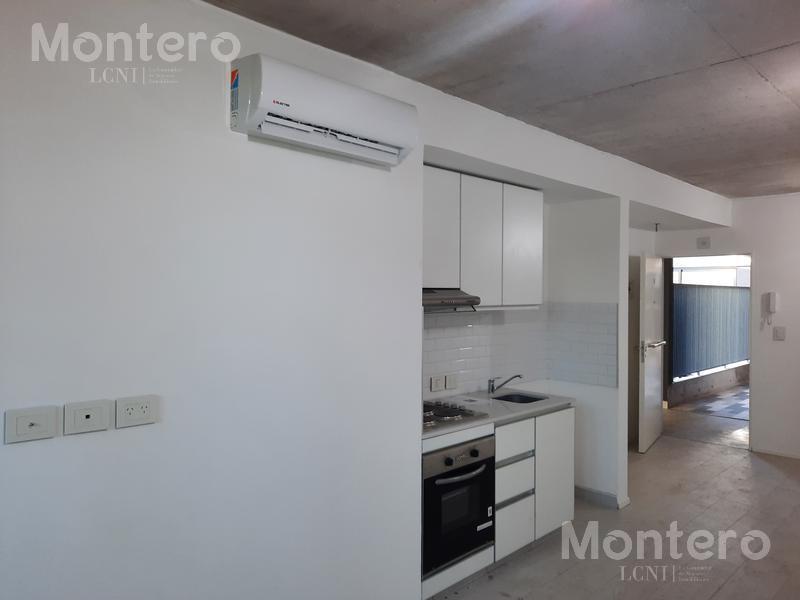 Foto Edificio en Saavedra Besares 3600 número 11