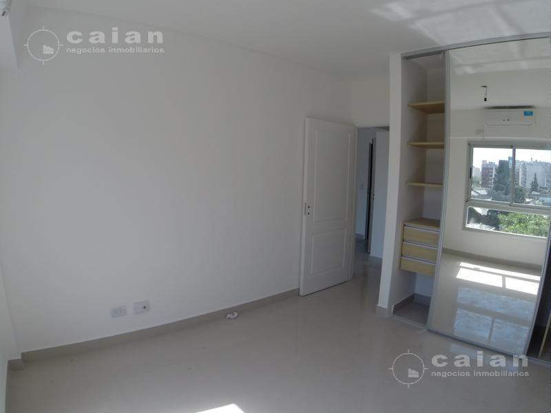 Foto Edificio en Caballito Terrero 800 número 6