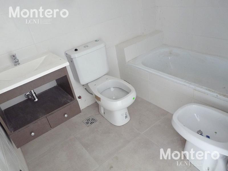 Foto Edificio en Caballito Norte Avellaneda 1000 número 5