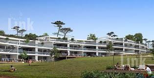 Foto Edificio en Punta Ballena Punta Ballena número 1
